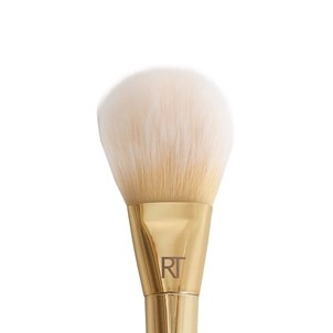 Bold Metals 100 Arched Powder Brush