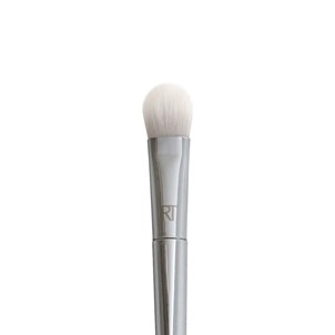 Bold Metals 200 Oval Shadow Brush