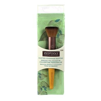 EcoTools Bamboo Complexion Buffer Brush