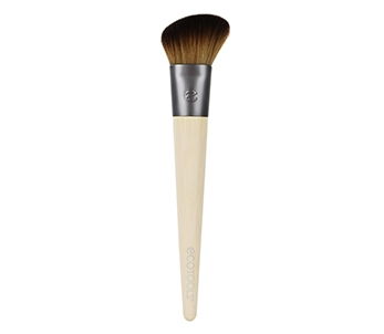 EcoTools Complexion Collection Skin Perfecting Brush