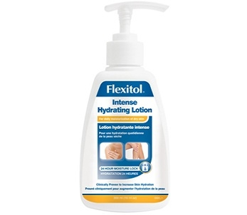 Flexitol Intense Hydrating Lotion (300 ml)