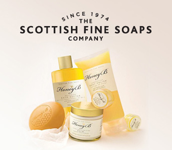 scottish fine soaps product list farleyco marketing inc. Black Bedroom Furniture Sets. Home Design Ideas