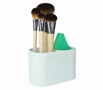 EcoTools Flawless Complexion Kit #1672M