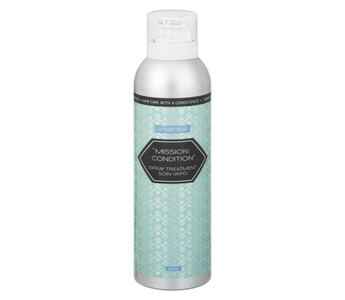 Urban Spa Mission Treatment Conditioner