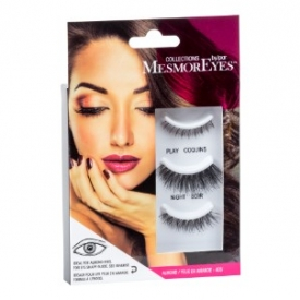 28c1840ad23 MesmorEyes #405 Collection for Almond Shape (3 Styles)$12.99 ...