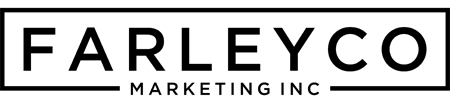 Farleyco Marketing Inc.